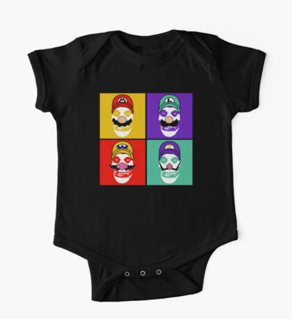 N. Misfit 4 (c) Kids Clothes