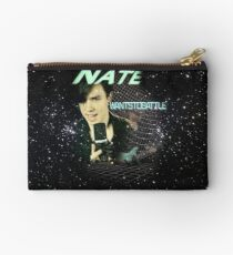 this is for a friend but if you want it go ahead i like money Studio Pouch