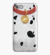 101 Dalmatians iPhone Case/Skin
