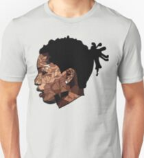 Asap Rocky Art T-Shirt