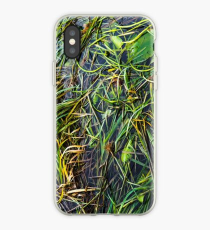 Random Project 54 [iPhone/iPod/Samsung Galaxy] iPhone Case