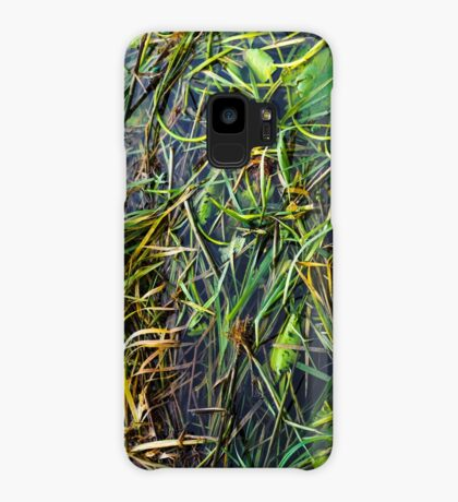 Random Project 54 [iPhone/iPod/Samsung Galaxy] Case/Skin for Samsung Galaxy