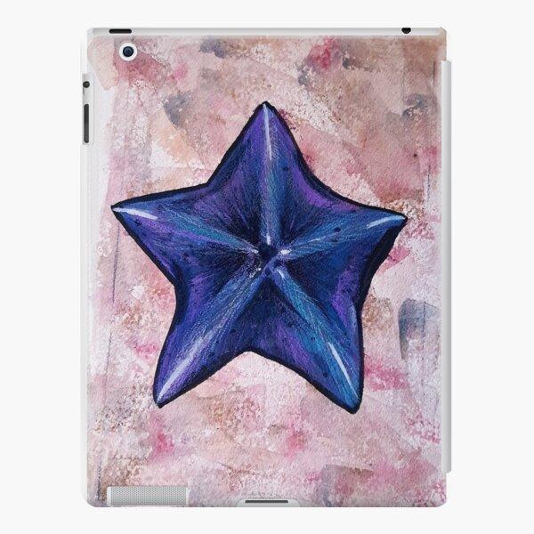 Starfish iPad Snap Case