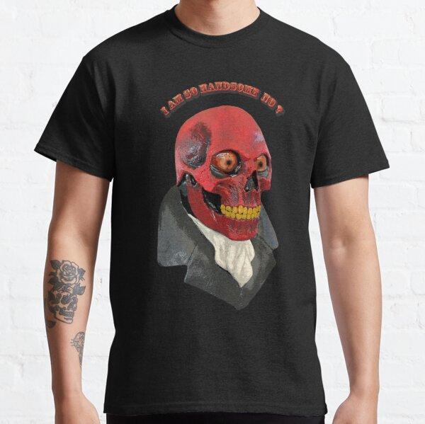 Halloween Teeth T Shirts Redbubble