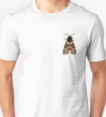 Arctia Caja C T-Shirt
