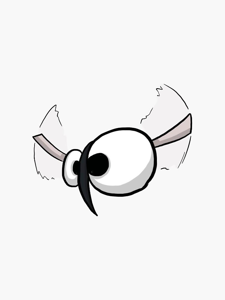 Tiny Shooter - Fly by jpuigdellivol
