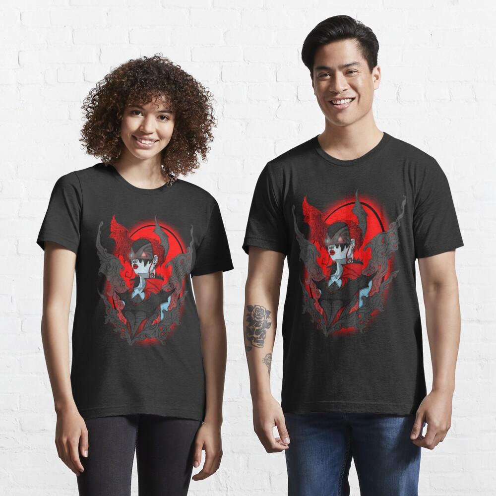 BATGIRL Essential T-Shirt