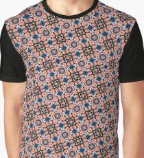 Here's Jono - Graphic Tee Graphic T-Shirt