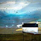Rainy Days by Claudia Dingle