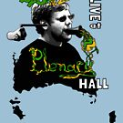 PyCon Australia Hobart 2013 by Linux Australia