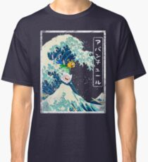 Adventure Tide! Classic T-Shirt