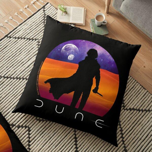 Dune - Muad'Dib Floor Pillow