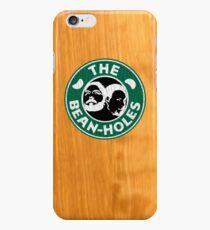The Beanholes iPhone 6 Case