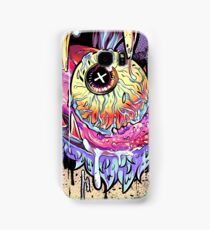 Tricky Situation Samsung Galaxy Case/Skin