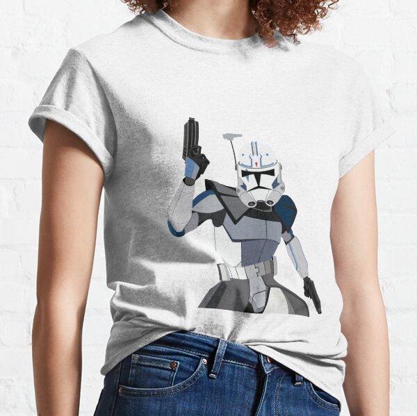 Shineytrooper Avatar Classic T-Shirt