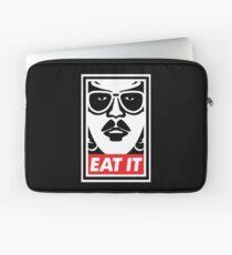 Eat It Laptop Sleeve