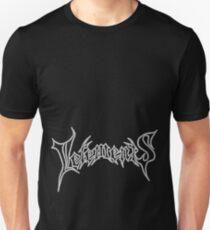 Vetements Oversized Hoodie Unisex T-Shirt