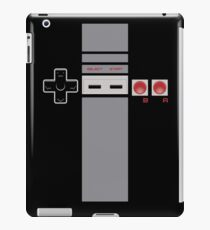Be the Controller - NES iPad Case/Skin