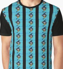Rolf  Graphic T-Shirt
