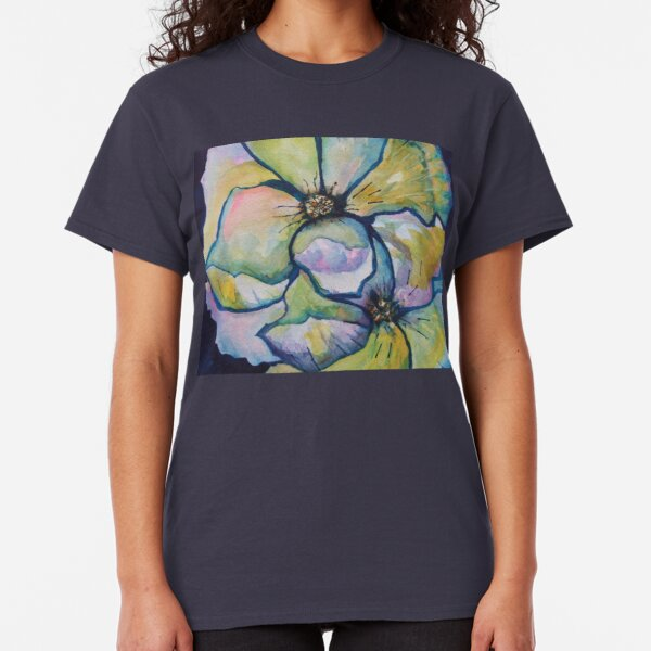 Two Delights Classic T-Shirt