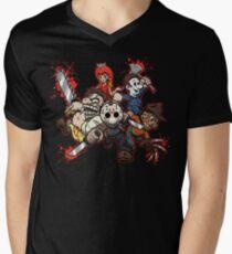 SUPER MANIAC WORLD T-Shirt