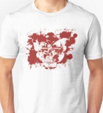 Blooderfly - Venture Bros Unisex T-Shirt