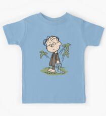 Linus Kids Tee