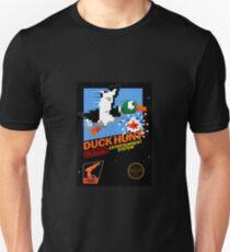 DuckHunt T-Shirt