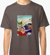 Gilligan's Island Classic T-Shirt
