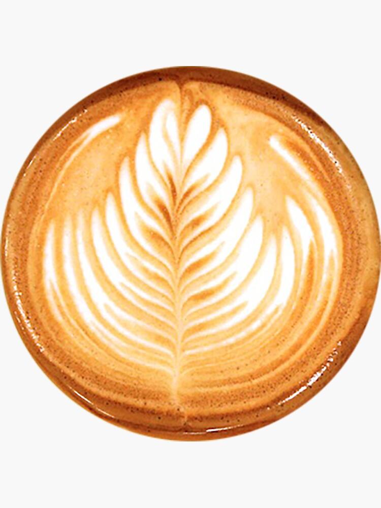 Coffee by LocalityDesign