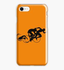 ironman iPhone Case/Skin
