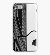 Lightpost iPhone Case/Skin