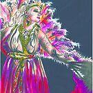 Daisy Cutter - Money Maker by Tony Heath