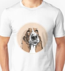This is dog! Unisex T-Shirt