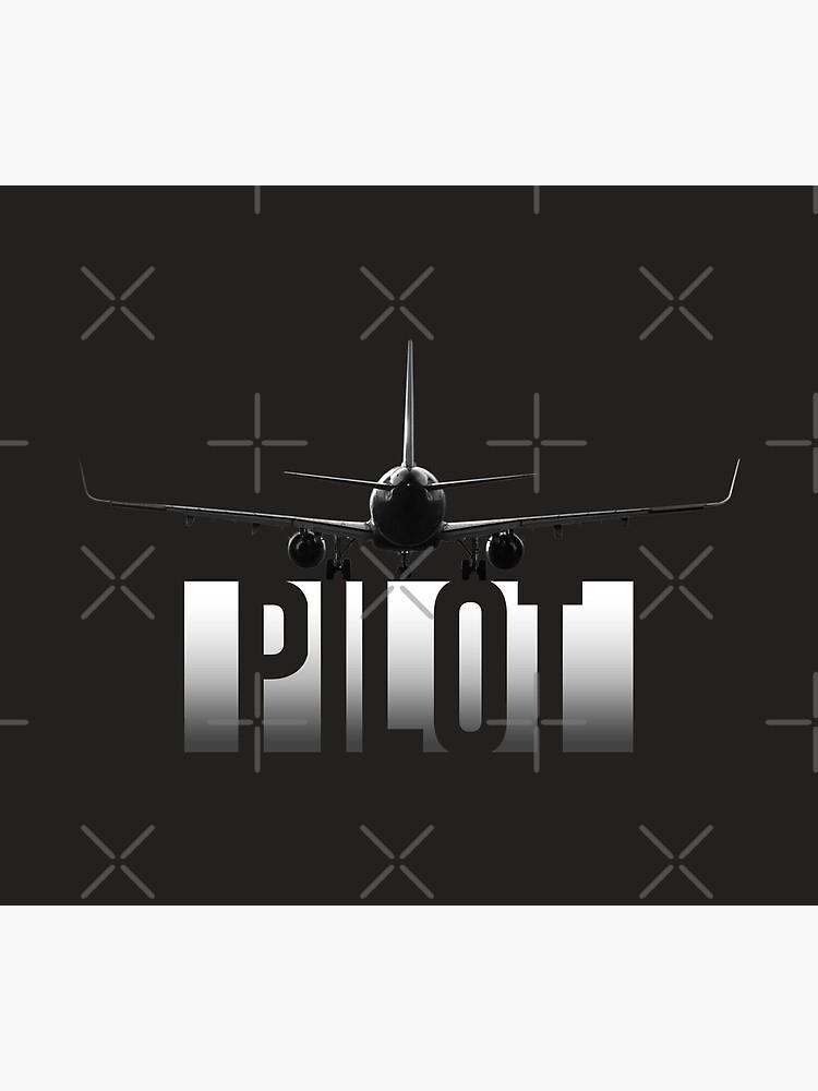 Pilot by Joel-Designs