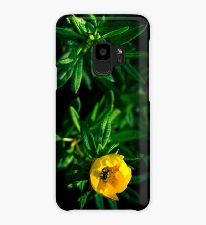 Nutrition [Recommended for: Samsung Galaxy cases] Case/Skin for Samsung Galaxy