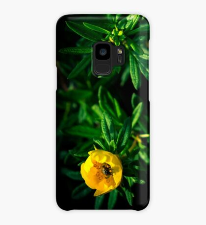 Nutrition [Flipped] [Recommended for: Samsung Galaxy cases] Case/Skin for Samsung Galaxy