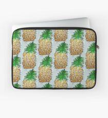 Die Ananas Laptoptasche