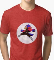 Falco Tri-blend T-Shirt