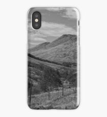 Skyfall iPhone Case/Skin