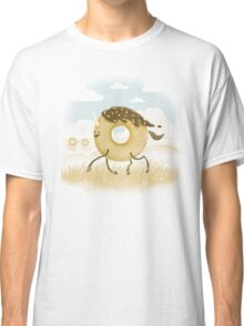 Mr. Sprinkles Classic T-Shirt