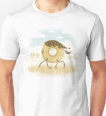Mr. Sprinkles T-Shirt