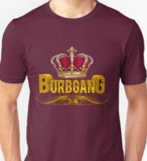 Burb Gang T-Shirt