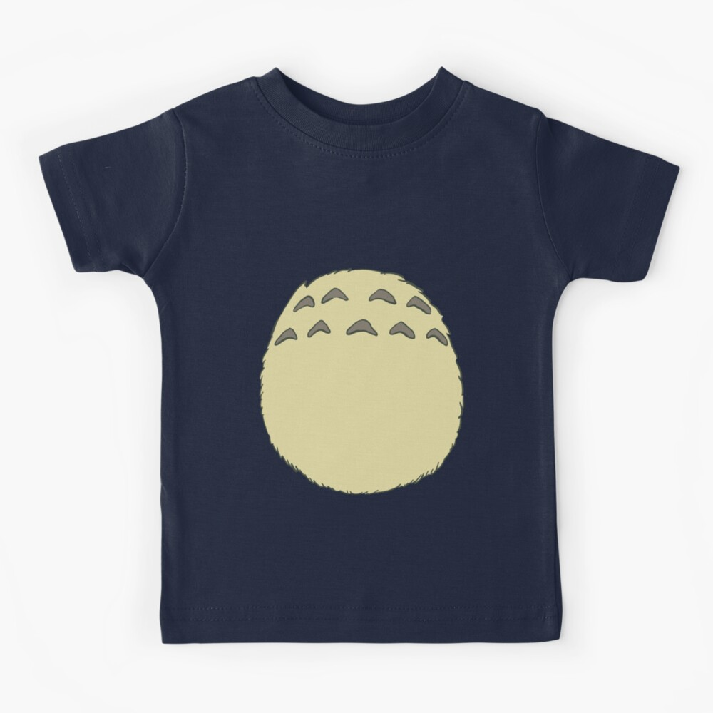 Sweet Neighbour Belly Kids T-Shirt
