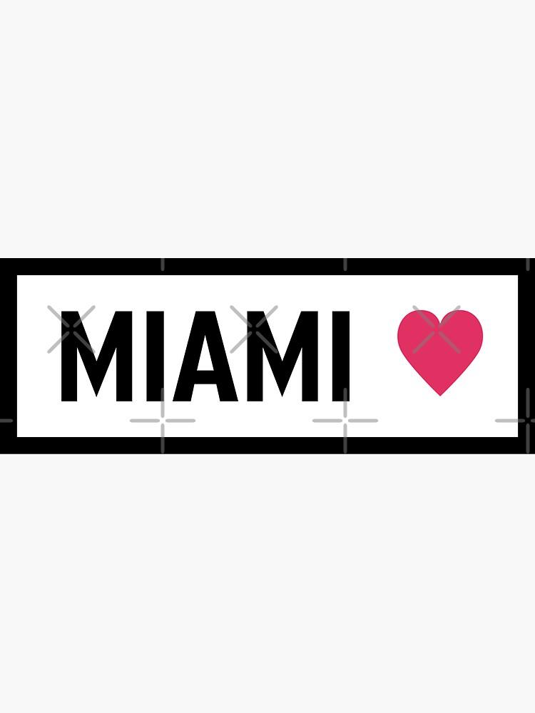 Miami von alison4