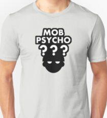Mob Psycho ??? Unisex T-Shirt