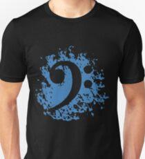 Bass Guitar Shirt Unisex T-Shirt