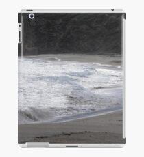 West Bay iPad Case/Skin