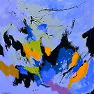 abstract 77619012 by calimero