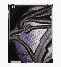 The Jays iPad Case/Skin
